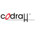 Codrah
