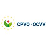 Cpvo_logo