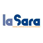 La-Sara