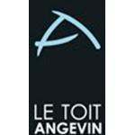 Le-Toit-Angevin
