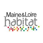 Maine-et-Loire-Habitat