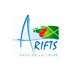 arifts